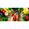 Actualización # 2 ¡¡Desafío de verduras!!