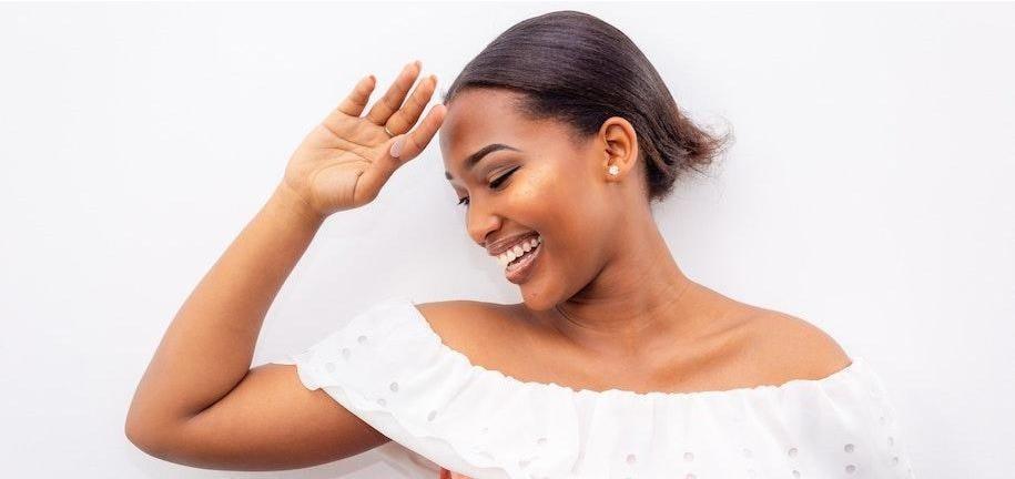 5 formas de perder grasa en la cara