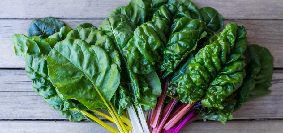 5 alimentos para desintoxicar tu hígado