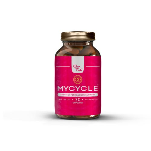MyCycle 3x