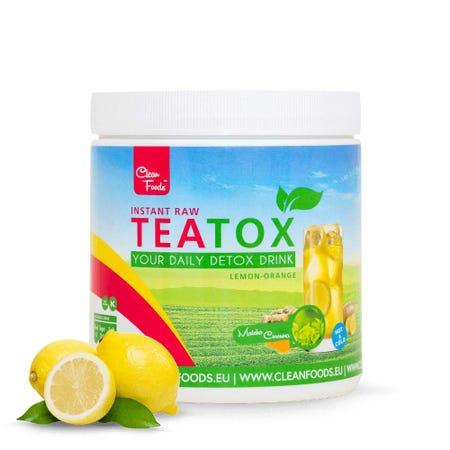 TéTox